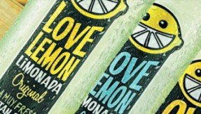 Love Lemon: 7 razones para amar la limonada